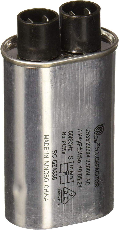 Frigidaire 5304467671 Capacitor