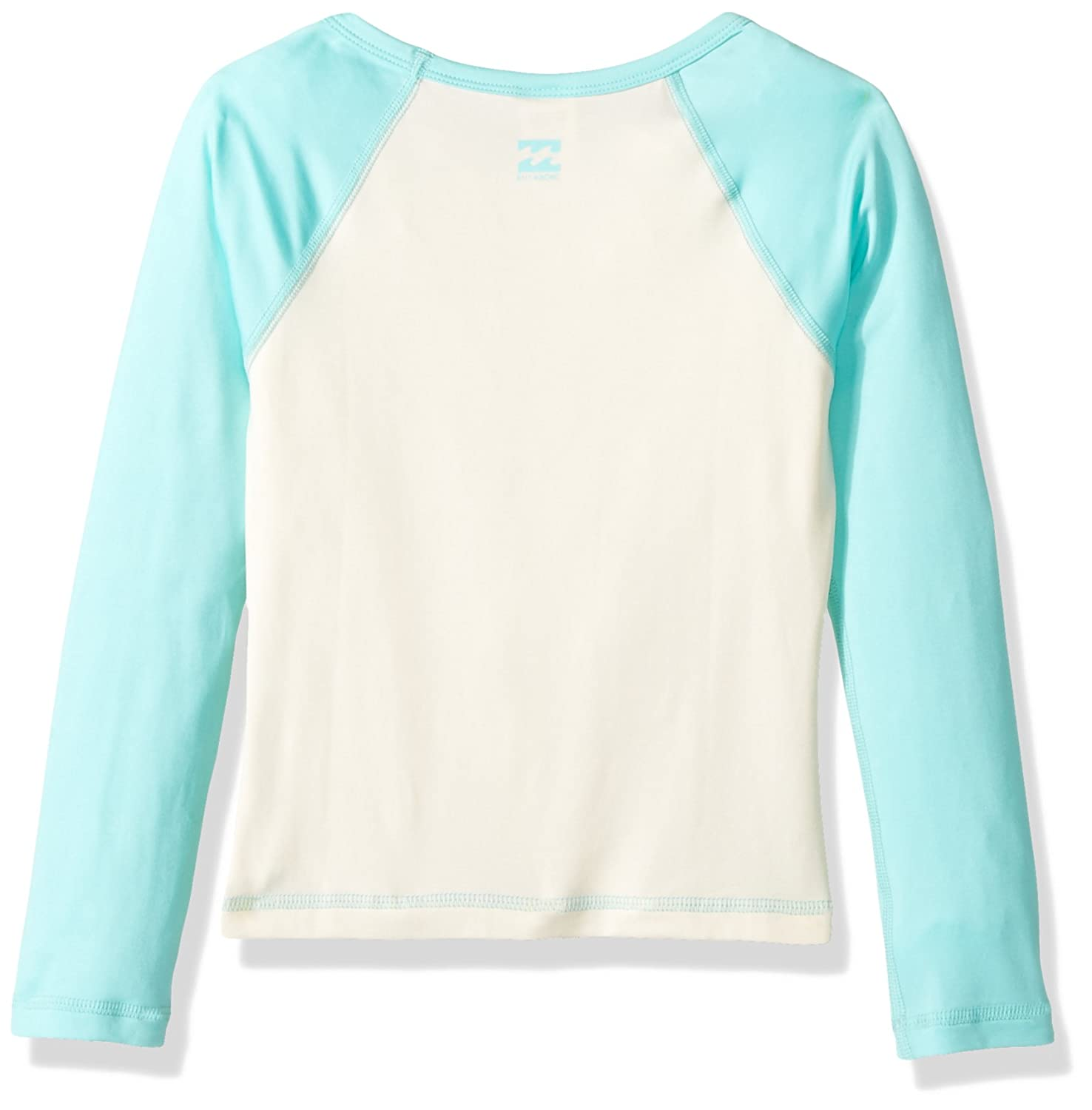 BILLABONG Girls Sol Searcher Long Sleeve Rashguard