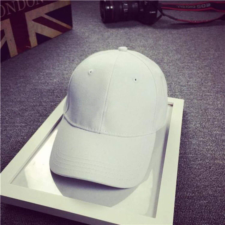 Summer Brand Cotton Mens Hat Youth Letter Print Unisex Women Men Hats Baseball Cap Snapback Casual Caps