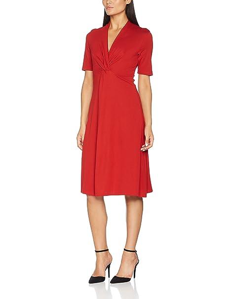 new arrivals a1143 b5aa6 Marc O'Polo Damen Kleid: Amazon.de: Bekleidung