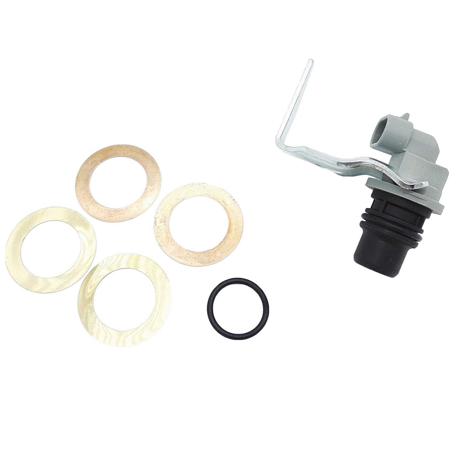 OKAY MOTOR CPS Camshaft Position Sensor for Navistar International Duty  Truck DT466E 1885781C91