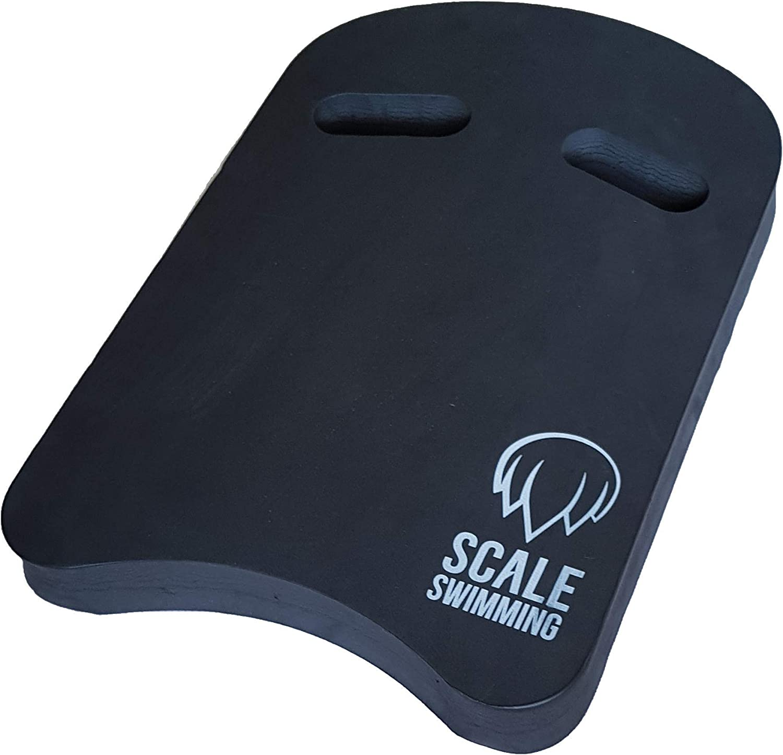 Elite Pool Training Aid Edici/ón de flotaci/ón alta Tabla de nataci/ón para adultos
