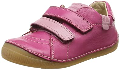 dc2aff287e8f3 Froddo Froddo Baby Girls Shoes Fuchsia G2130095