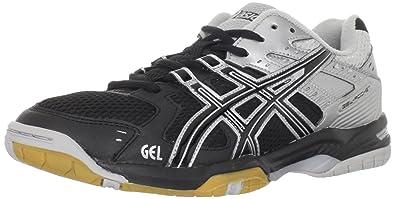 5dae3880e45b ASICS Women s GEL-Rocket 6 Volleyball Shoe