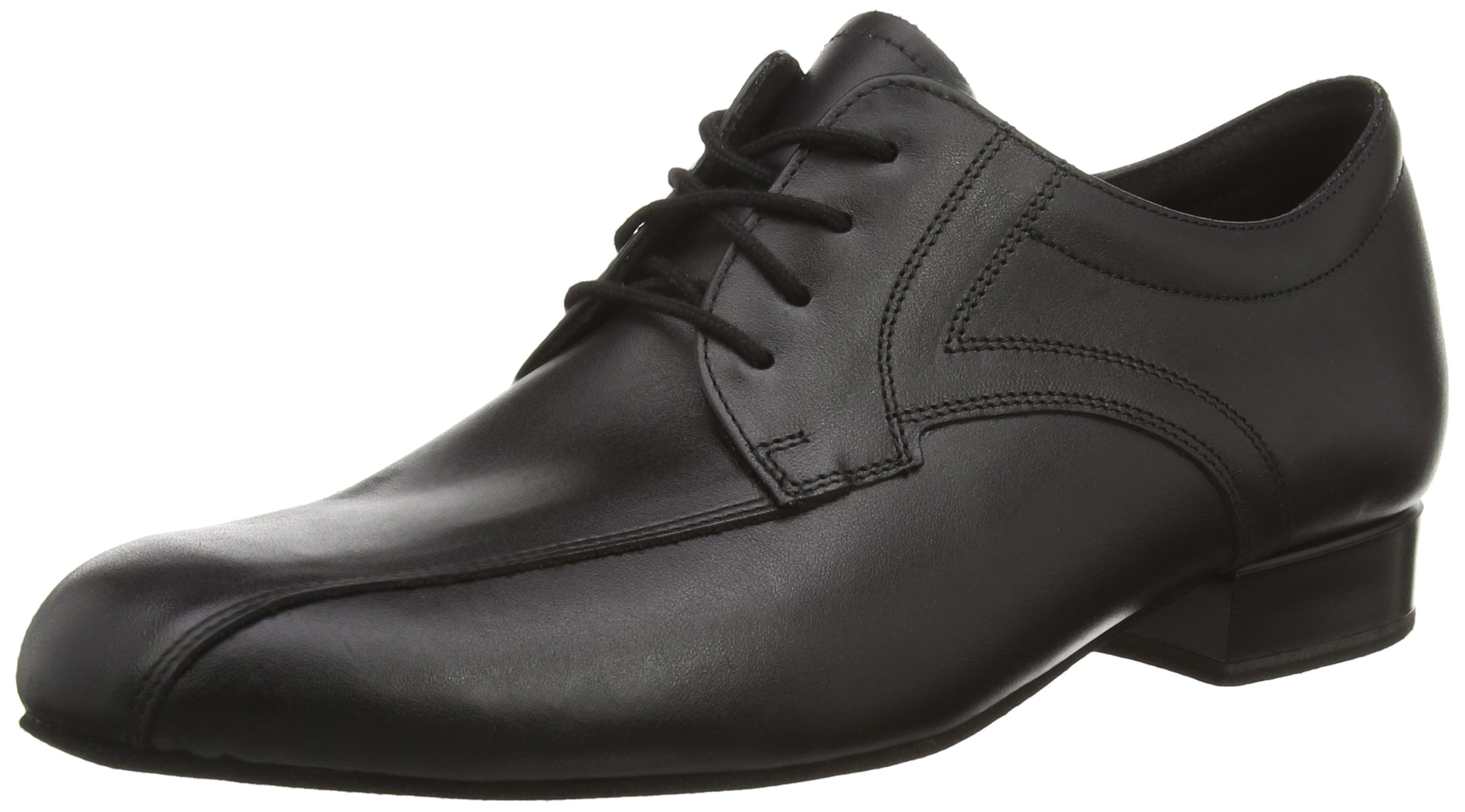 Diamant Men's Model 094 - 3/4'' (2 cm) Standard Shoe (Wide - H Width), 9 W US (8.5 UK)