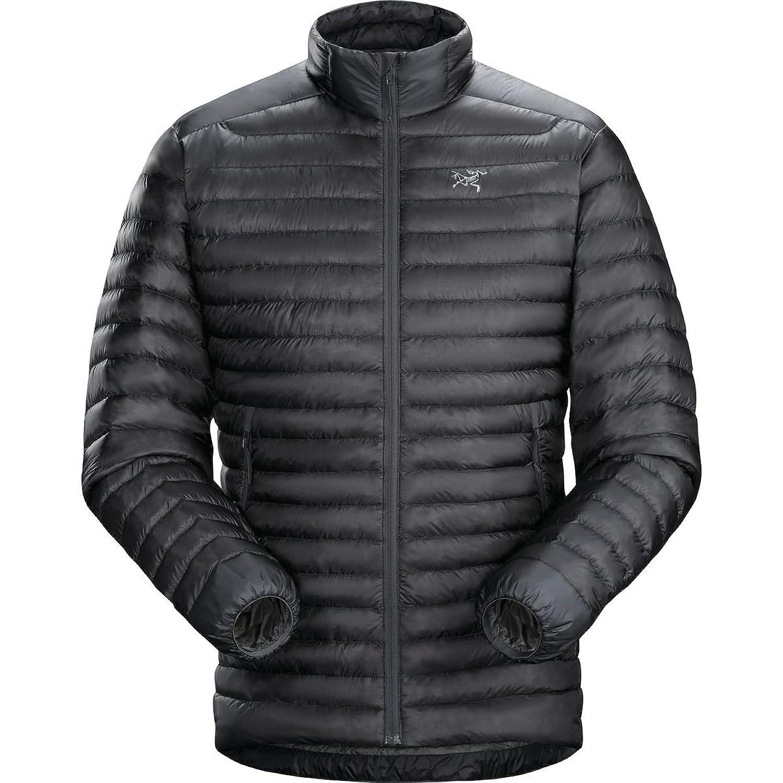 アークテリクス メンズ ジャケット&ブルゾン Cerium SL Down Jacket [並行輸入品] B0799F1YD4 S