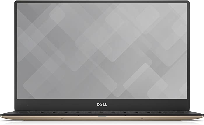 The Best Dell Xps 512