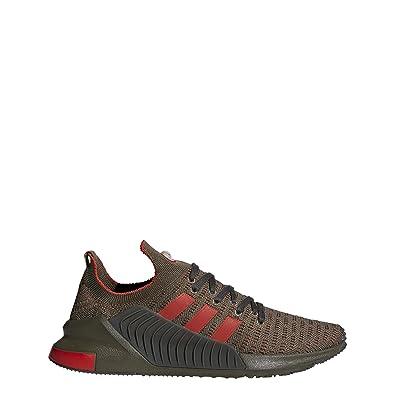 Adidas FitnessschuheSchuhe Herren 0217 Climacool Pk lFJKT3u1c