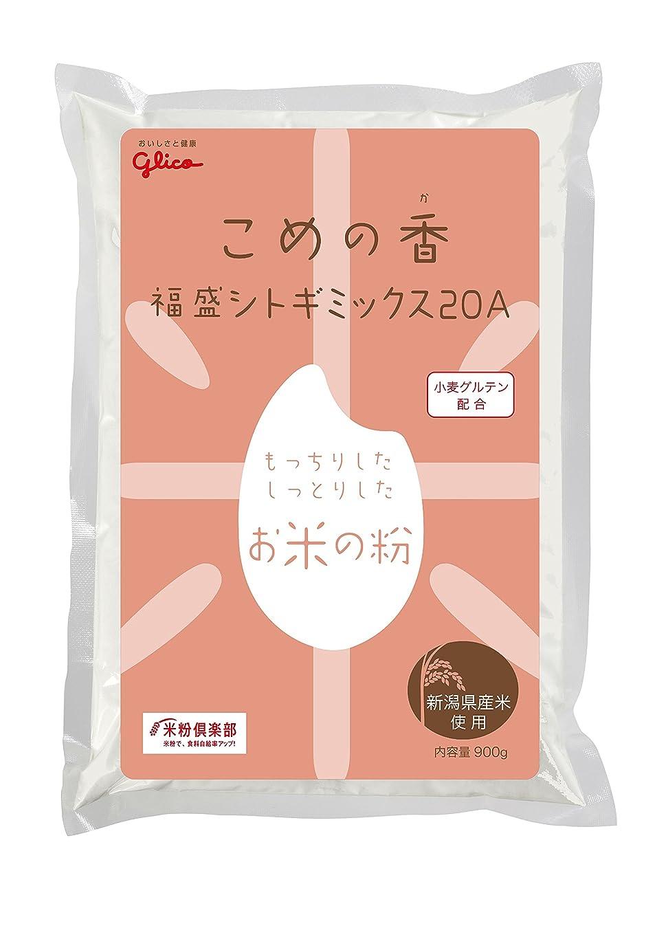 急襲灌漑衣服名古屋食糧 米粉で作ったうどん (130g×5個???)