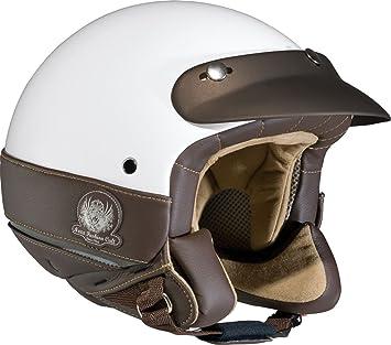 NEXX X60 TRIBUTE Casco para motociclista