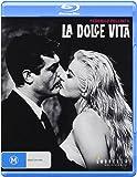 La Dolce Vita (Federico Fellini's)