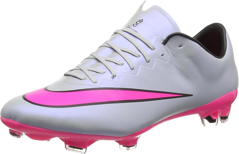Amazon.com: Nike Mercurial Vapor X Firm