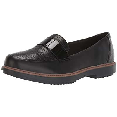 Clarks Women's Raisie Arlie Loafer | Loafers & Slip-Ons