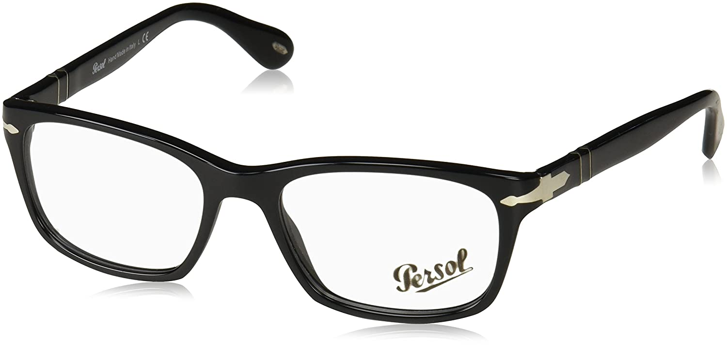 Persol Men's PO3012V Eyeglasses Model No : PO3012V
