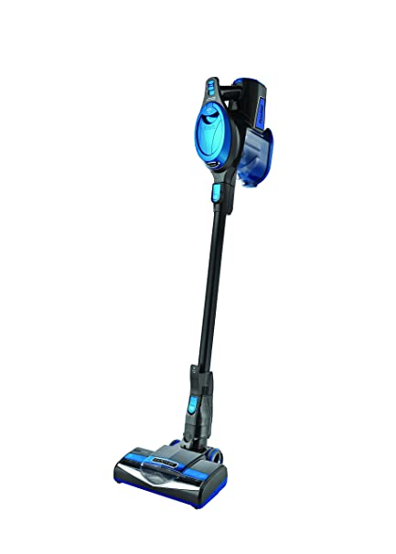 Shark Rocket Ultra Light Upright Vacuum Cleaner Upright Handheld