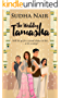 The Wedding Tamasha