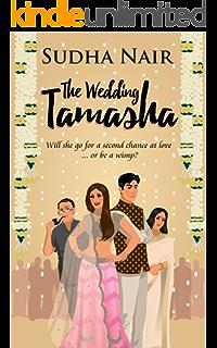Battle for bittora the story of indias most passionate loksabha the wedding tamasha the menon women book 1 fandeluxe Gallery