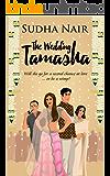 The Wedding Tamasha (English Edition)