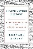 Illuminating History: A Retrospective of Seven Decades