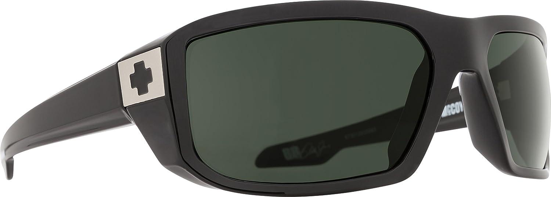 8bcdda0f16 Mua sản phẩm Spy Optic McCoy Flat Sunglasses từ Mỹ giá tốt nhất Việt ...
