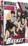 Kuroko's Basket - Intégrale Saison 2 - 6 Dvd