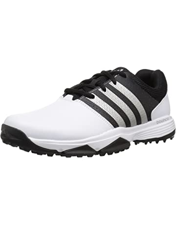 outlet store ebe39 006a8 adidas Men s 360 Traxion