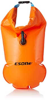 Esone Swim Buoy