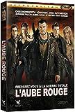 L'Aube Rouge [Combo Blu-ray + DVD]