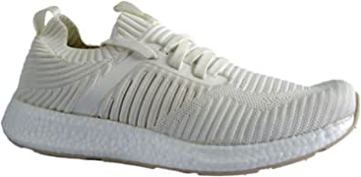 Cedro Casual Fashion Sneakers for Men , , Size