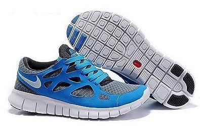 36dcc99dc8e0 Nike Free Run 2.0 mens - the best free run (USA 7) (UK 6) (EU 40 ...
