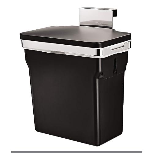 Cupboard Bins for Kitchen: Amazon.co.uk