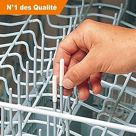 mowham blanco lavavajillas universal rejilla tenedores punta cachés 50 simplemente activar el modo de reparación