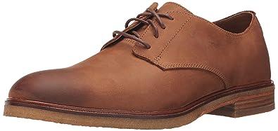 660300bb25a0f Clarks - Mens Clarkdale Moon Shoe: Amazon.co.uk: Shoes & Bags