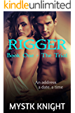 Rigger: Book One - The Trial