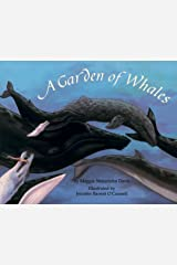 A Garden of Whales Paperback