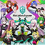 EXIT TUNES PRESENTS Vocalostream feat.初音ミク