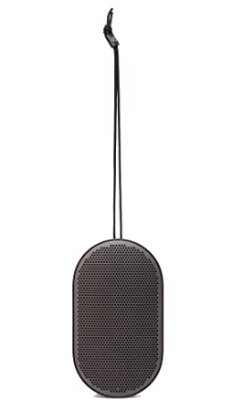 Review Bang & Olufsen Beoplay