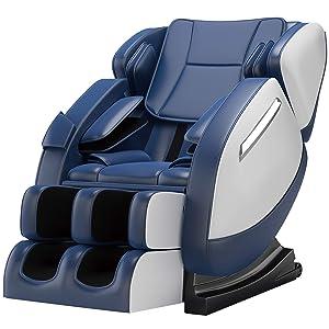 FAVOLCANO Zero Gravity Massage Chair