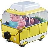 Peppa Pig 05332 Campervan Set