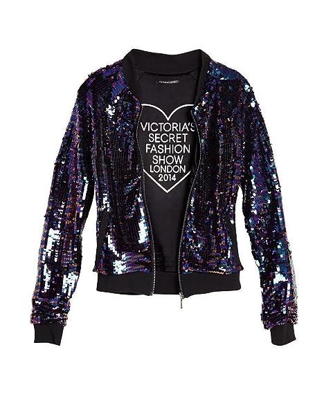 Amazon.com: Victoria s Secret Lentejuelas Bling Fashion ...