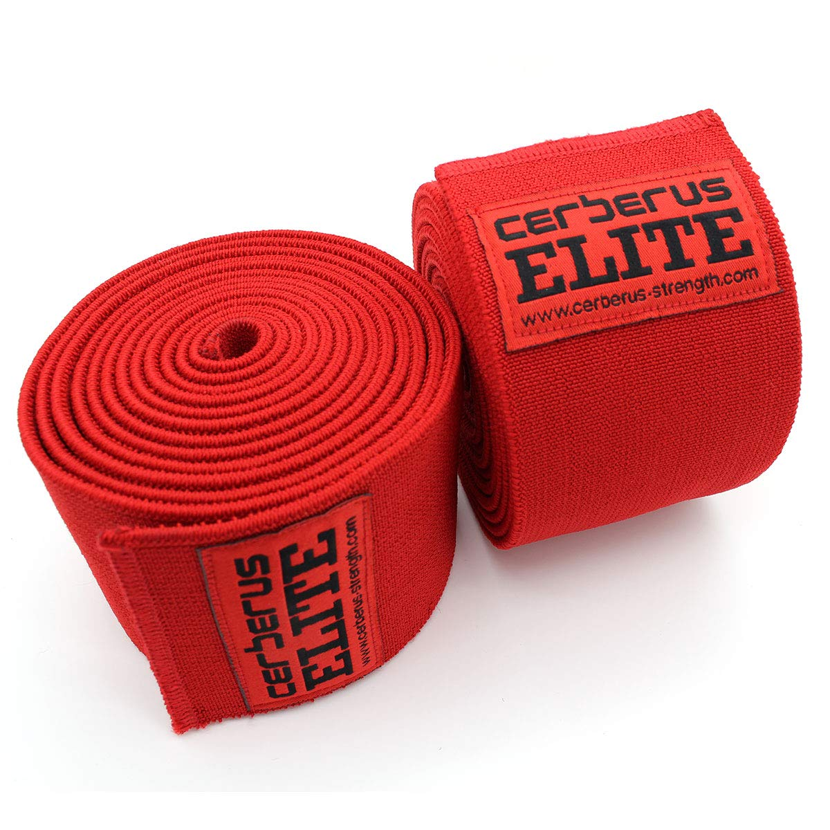 Cerberus強度Elite膝ラップ(ペア) 3m 3m B01AAH555M, 印鑑とハンコケースの花紋印章:0cd2d721 --- capela.dominiotemporario.com