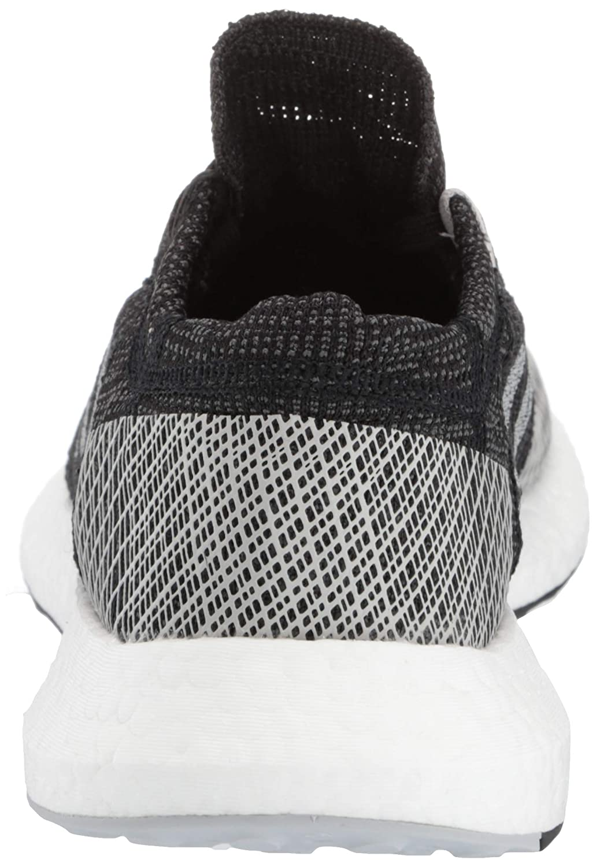 brand new ca7b5 4e796 Amazon.com   adidas Men s Pureboost Go   Road Running