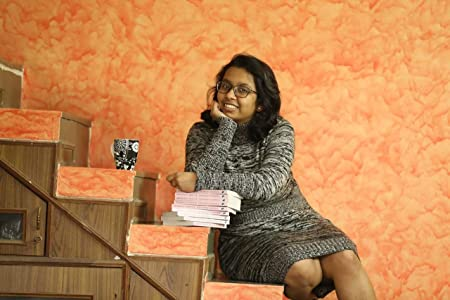 Devanshi Sharma