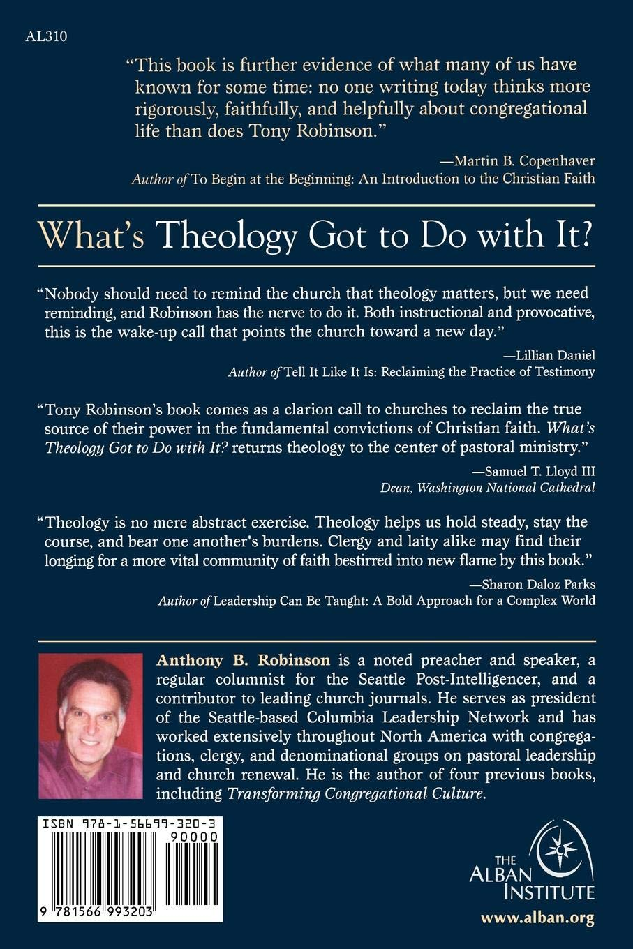 amazon what s theology got to do with it convictions vitality