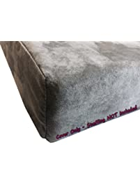 Amazon.com: Bed Covers - Beds & Furniture: Pet Supplies