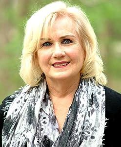 Jean Walters