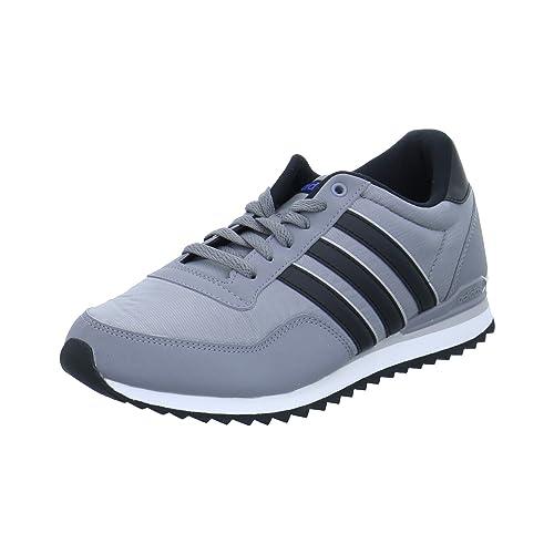 Ginnastica Scarpa Adidas Jogger Cl Bb9680 Uomo Da Sneakers xOFCqFXwP