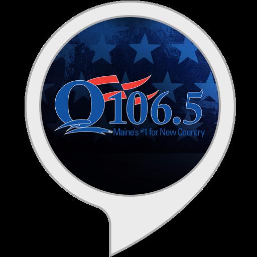 Q106.5 FM