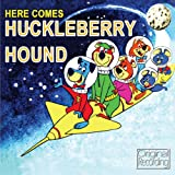 Here Comes Huckleberry Hound / Various