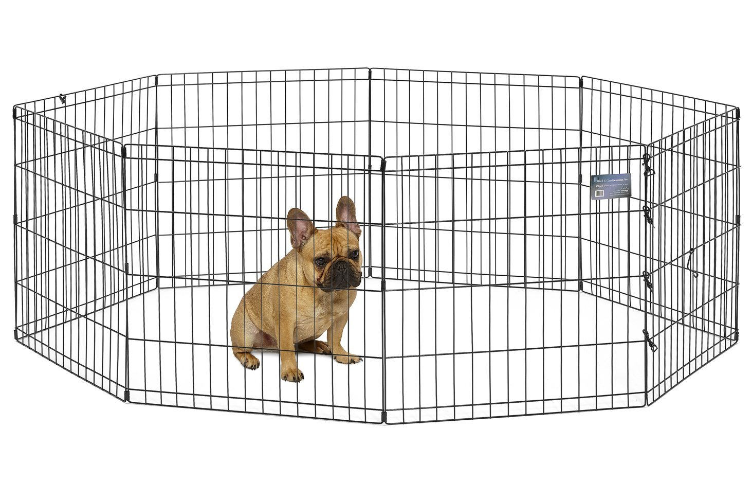 Puppy Playpen Guide How To Buy Good Playpen For Your Puppy